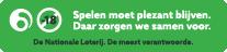 ResponsibeGaming_20200529_nl