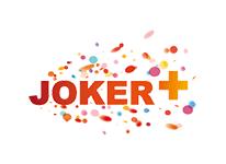Joker+