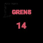 Grens14_Schild