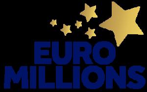 EUM Logo Dark 2lines